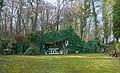 Lourdes-Grotte Betzdorf 01.jpg