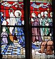 Louvres Église Saint-Justin 77070.jpg
