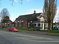 Low Hill Methodist Church from Showell Circus - geograph.org.uk - 304228.jpg
