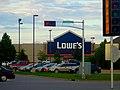 Lowes® Home Improvement Store - panoramio.jpg