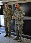 Lt. Gen. Hokanson receives Oregon 30-Year Medal 160806-Z-NJ272-004.jpg