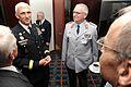 Lt. Gen. Mark Hertling with Heinz Josef Feldmann.jpg