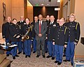 Lt. Governor Addresses the State Defense Force Conference with saxophone.jpg