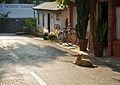 Luang Prabang Views... (LAOS) (6690009217).jpg