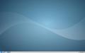 Lubuntu 10.10 default desktop.png