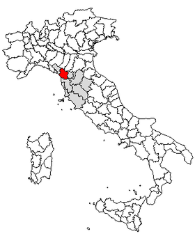 Lucca posizione.png