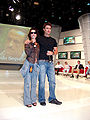 Lucelia e Gabriel Braga Nunes.jpg