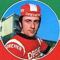 Luciano Borgognoni 1973.jpg