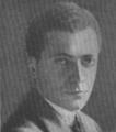 Ludovico Censi.png