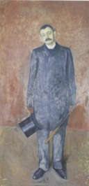 Ludvig Meyer by Munch.png