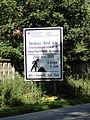 Ludwigslust A14-Baustelle Anschluss Grabow 2014-09-04 3.JPG