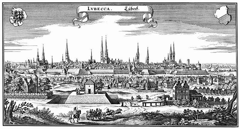 File:Luebeck-1641-Merian.jpg