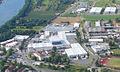 Luftbild Fripa Miltenberg.jpg