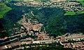 Luftbild von Osten von Oberndorf.jpg