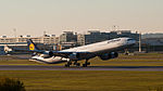 Lufthansa Airbus A340-642 D-AIHE MUC 2015 01.jpg