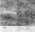 Luftwaffe-aerial-photo-of-London-1940-142437353992.jpg