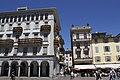 Lugano - panoramio (175).jpg