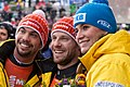 Luge world cup Oberhof 2016 by Stepro IMG 7420 LR5.jpg