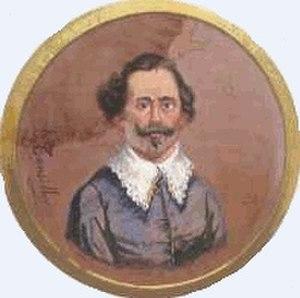 Luigi Tansillo - Luigi Tansillo