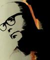 Luis-Guridi-copia2.png