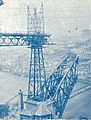 Luis I bridge under construction (1881).jpg