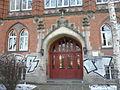 Luise-Gymnasium Eingang 2.JPG