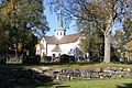 Lunner kirke rk 84342 IMG 9189.JPG