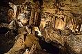 Luray Caverns (7531119432).jpg
