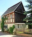 Lutherkirche in Altstadt Waldenburg. IMG 7081WI.jpg