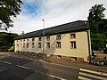 Luxembourg, Kofferfabrick (102).jpg