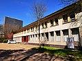 Luxembourg, centre Jean-XXIII (104).jpg