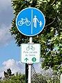 Luxembourg, itinéraire cyclable du centre (PC1), Kohlenberg (101).jpg