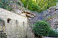 Luxembourg-5222 - Ravine Fortifications (12728424434).jpg