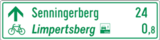 Luxembourg road sign diagram E,7b (2) (2016).png