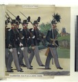 Luxemburg- Jaeger-Batallion. 1869 (NYPL b14896507-92724).tiff
