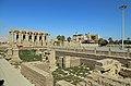 Luxor Temple R14.jpg