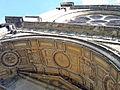 Luzarches - Église Saint-Côme-Saint-Damien - Portail 02.jpg