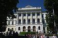 Lviv Bandery SAM 9567 46-101-0041.JPG