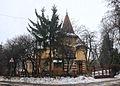 Lviv Franka 125 DSC 0510 46-101-1818.JPG