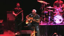 File:Lyfe Jennings - Cry - Live at The Howard Theatre.webm