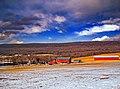 Lynn Township farm.jpg