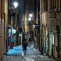 Lyon, France (26841452347).jpg
