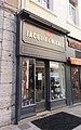 Lyon - Boutique sex-shop Jacquie & Michel (mars 2019).jpg