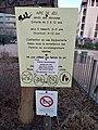 Lyon 7e - Jardin des Abruzzes - Panneau (fév 2019).jpg