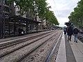 Lyon 8e - Station tramway États-Unis - Musée Tony Garnier (mai 2019).jpg