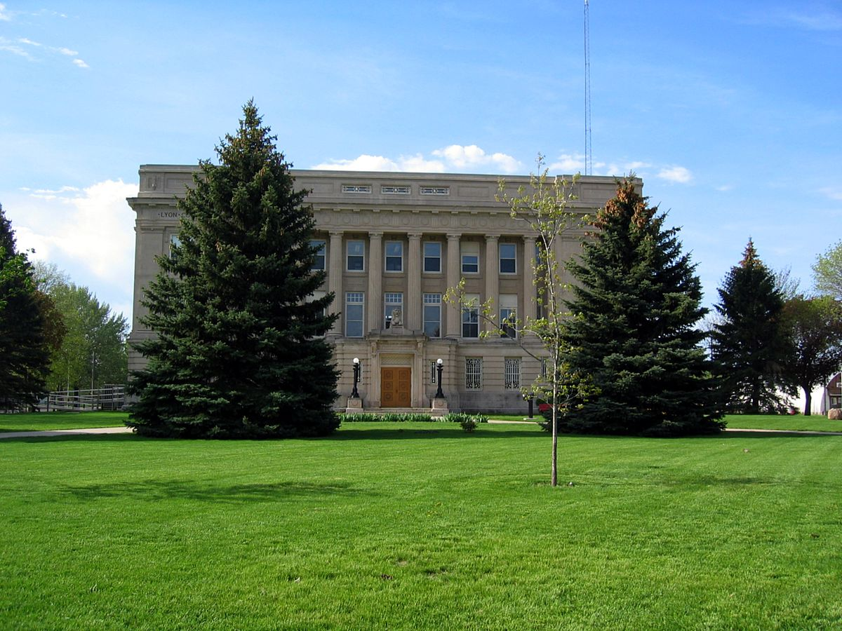 lyon county Lyon county, minnesota public records directory - quickly find public record sources in the largest human edited public record directory find property records, vital records, inmate and court records, professional and business.
