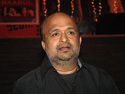 Lyricist Sameer (2).jpg