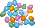 M&M's eggs.png