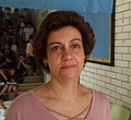 Mª del Pilar López Ávila.jpg