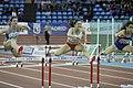 Más de 400 deportistas en el Encuentro Internacional de Atletismo Villa de Madrid (04).jpg